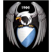 eagle-grip.png.6c91a7e951172c31efd2fa6030d58502.png