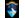 polyar.png.c86088abf9c04339d03b563e2fe6d8f2.png.63ecd0fdbbd41e36f247ad2b05169d3b.png