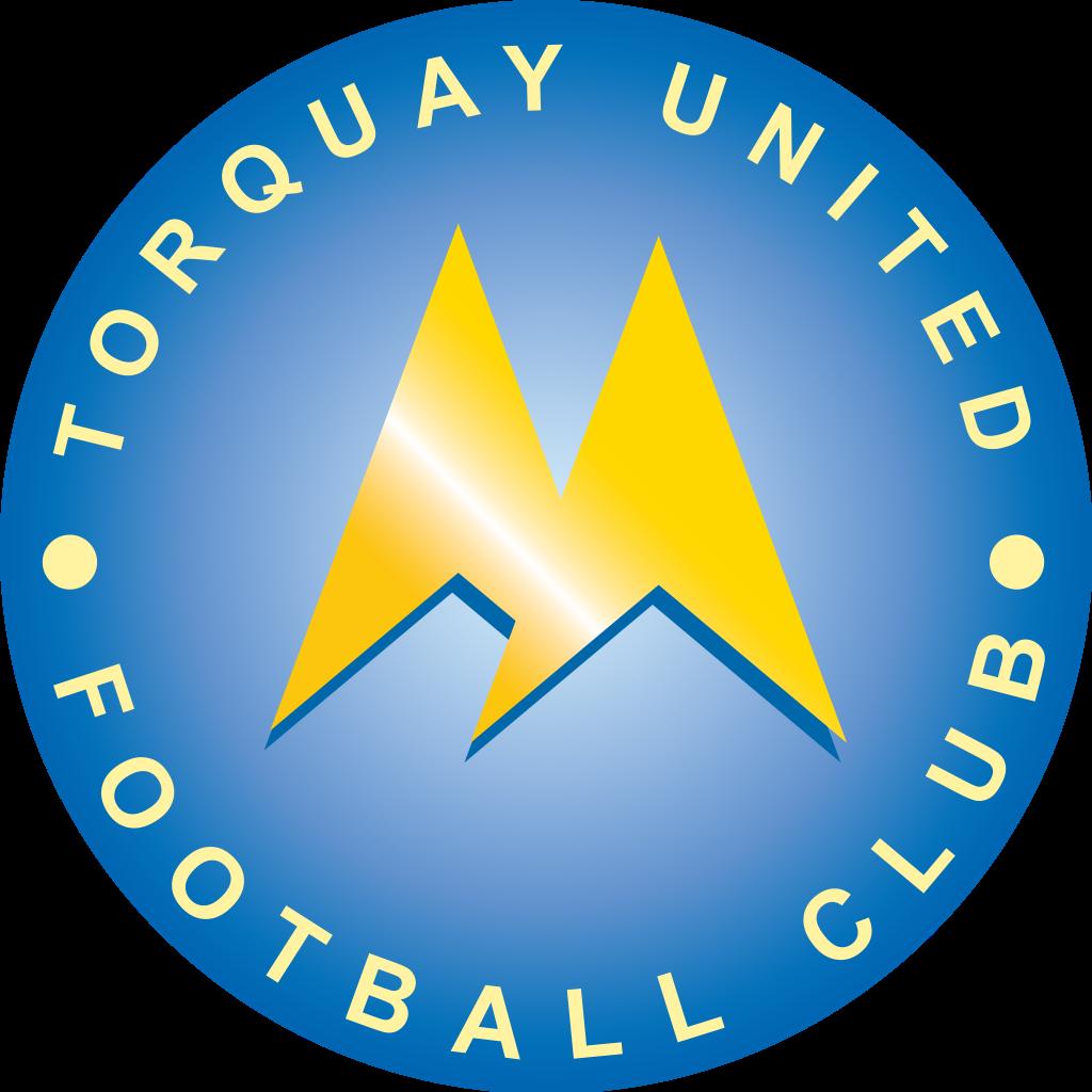 torquayUnited-logo.png