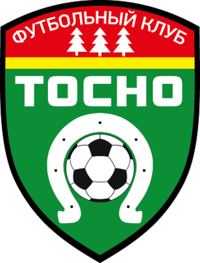 tosno.png.ef059330fa15dcbee2e90a5995db453e.png