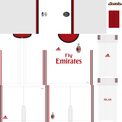 https://fmfan.ru/board/uploads/monthly_2017_09/milan_away.png.89e46cc3ed051d0592aa0d6f8ddd7097.png