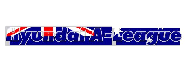 Hyundai_A-League.png.d384cda83a1fb18751dc273d035c687a.png
