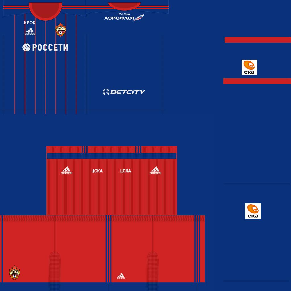 CSKA.png.c832907764b603e9d80441e326f36ecc.png