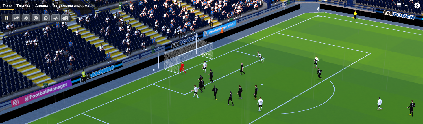 Football_Manager_2018_2017-11-21_18_41_39.png.33cdf19b8ba8d42be6f7149abaa2969f.png