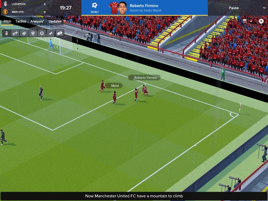 Liverpool v Man Utd_ Match Pitch.png
