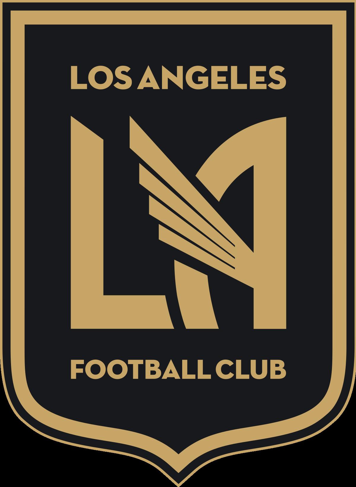 Los_Angeles_Football_Club.png
