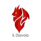 DiavoloACM