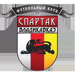 Spartak-Vladikavkaz.png.0dbadb33270effe57f6741386173177f.png