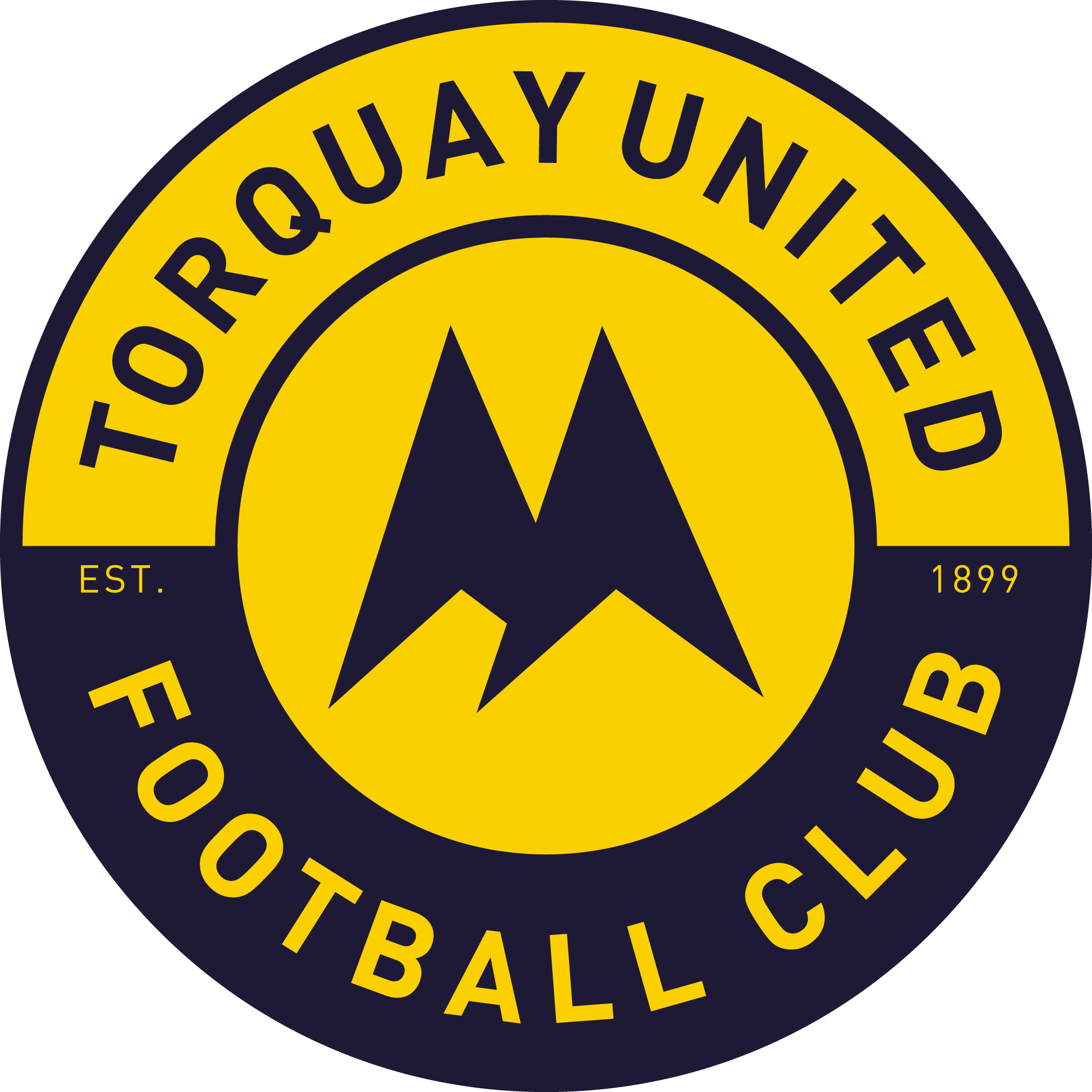 TUFC-CORPORATE-HOME-17-18-NEW-2.png.c029929eabe92102fc7153e1de3ae65c.png