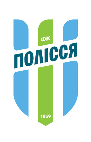 fc-polissya.png