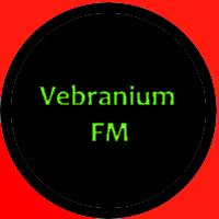 vebranium123