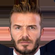 David_Beckham.png.45d44dd36b2bef066b6c4f5288b3fc45.png