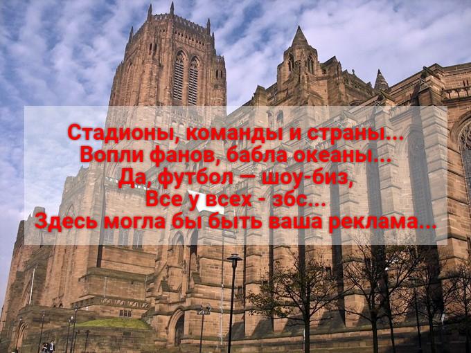 image.jpg.0cec8f5ea856235daaffac2a50b9431c.jpg