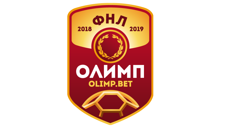 https://fmfan.ru/board/uploads/monthly_2018_07/fnl_olimp.png.e943402663ee4c4cd22932492f44e93e.png