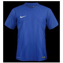Nike 840.png