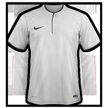 Nike 846.png