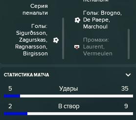 penalti.png.267339da4cb8dd44f80e5ff0ebef6d6e.png
