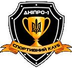 SC_Dnipro-1_Logo.png.087d444dca1df7b827dd1abc9c46ef87.png