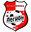 logo-legion-126x128.png.ac39950f18934caf1f77875e7365b5d2.png