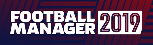 football-manager-19-cikis-tarihi-770x433.png.b8f58a5ade009e72efbb3b76e90128a2.png