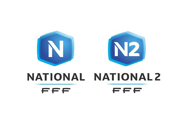N & N2.png