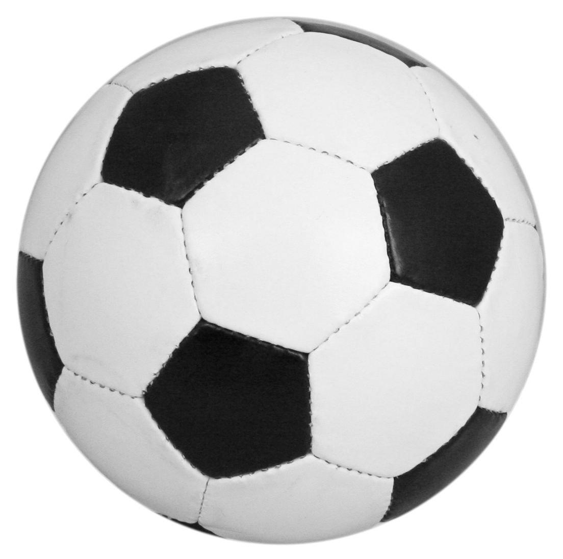 Classic_Ball.jpg.e8ca782f9ed60148355970be4733fa58.jpg