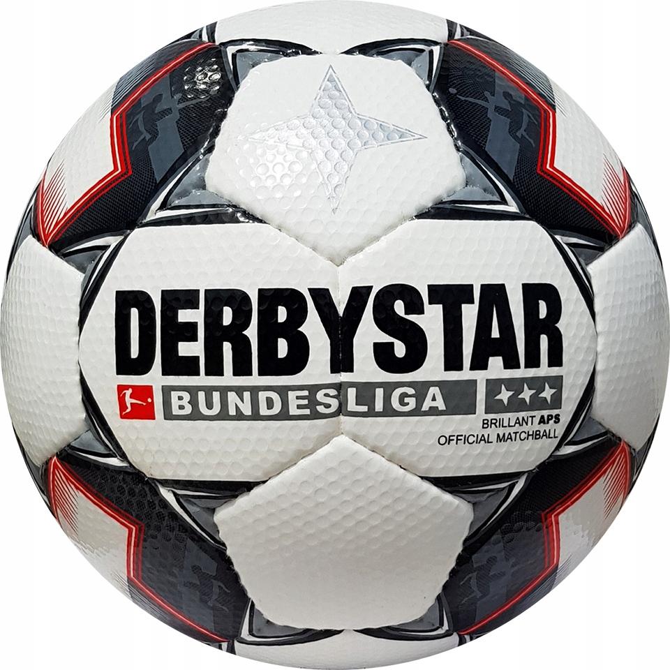 Derbystar_Brillant_APS1.jpg.e08adb7b05e8d80004db46d4a99d7229.jpg