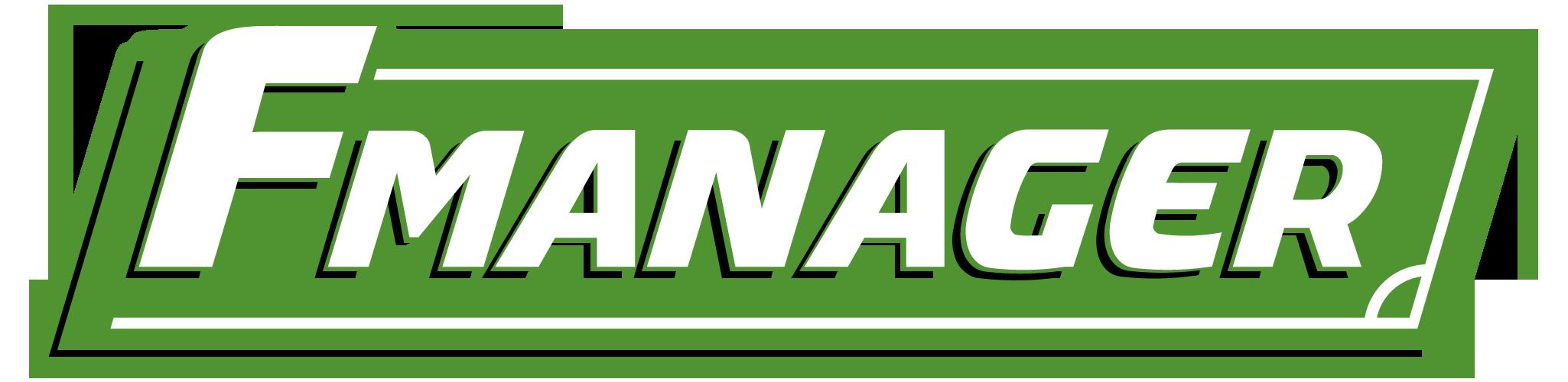 FMANAGER_ Logo_1.png