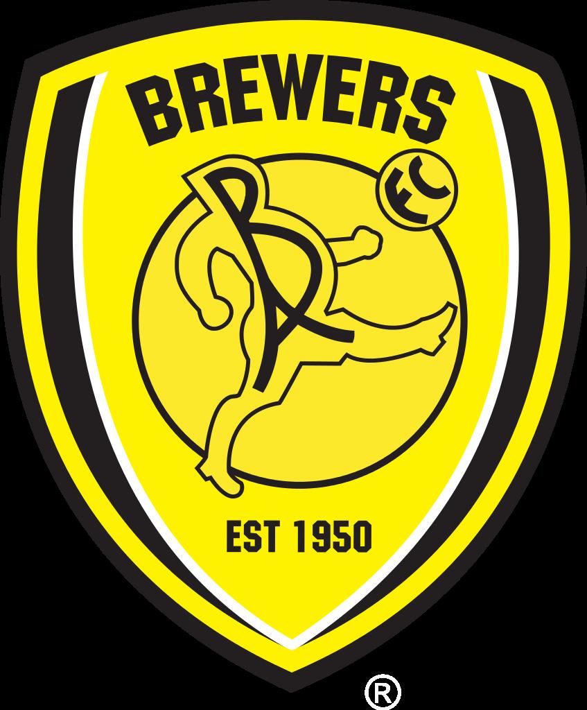 Logo-Berton-Albion.png.6a8d3e33a29233e36219f0a567e8fbce.png