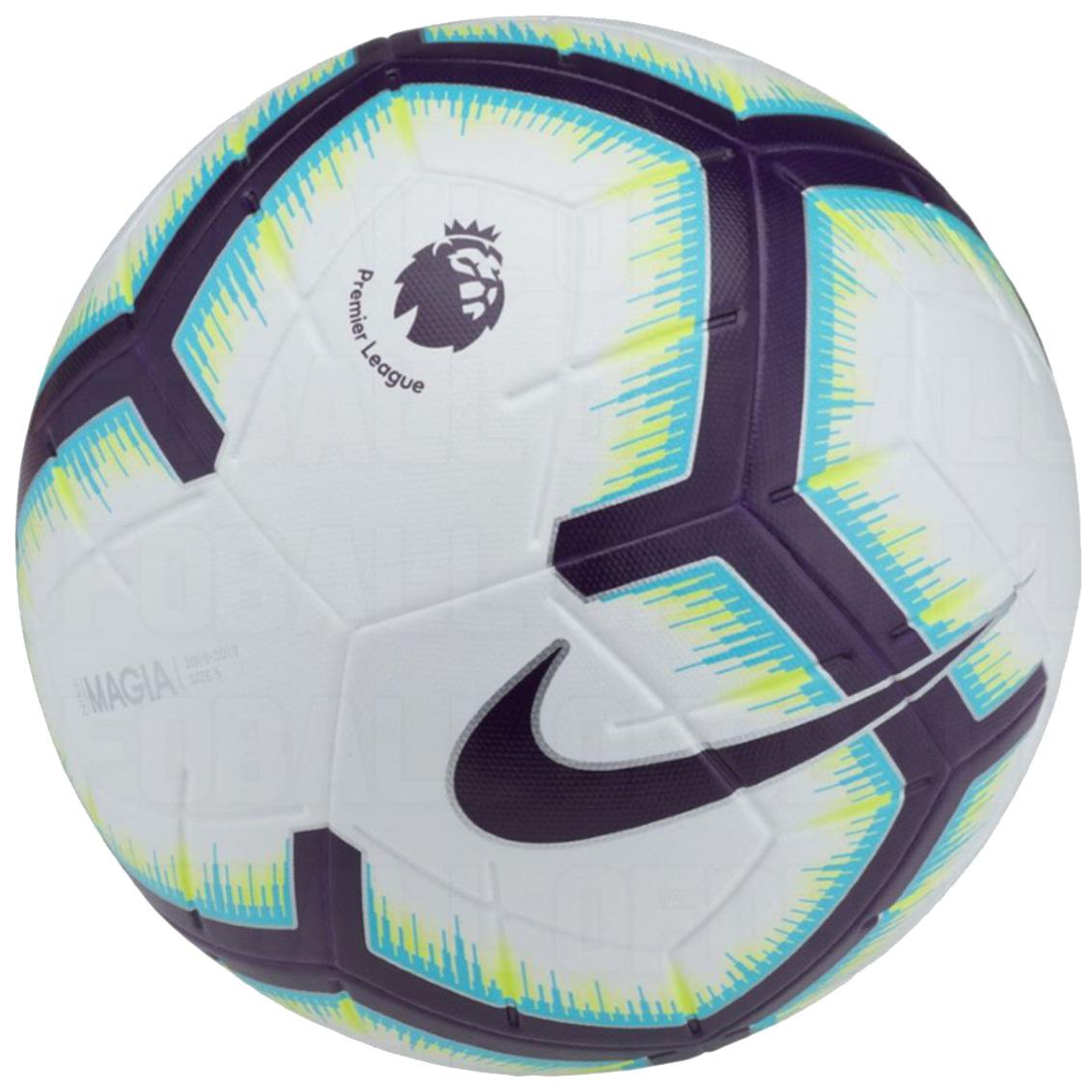 Nike_Merlin_APL.jpg.4f1f5ab93ffac1474f99b5947e409682.jpg