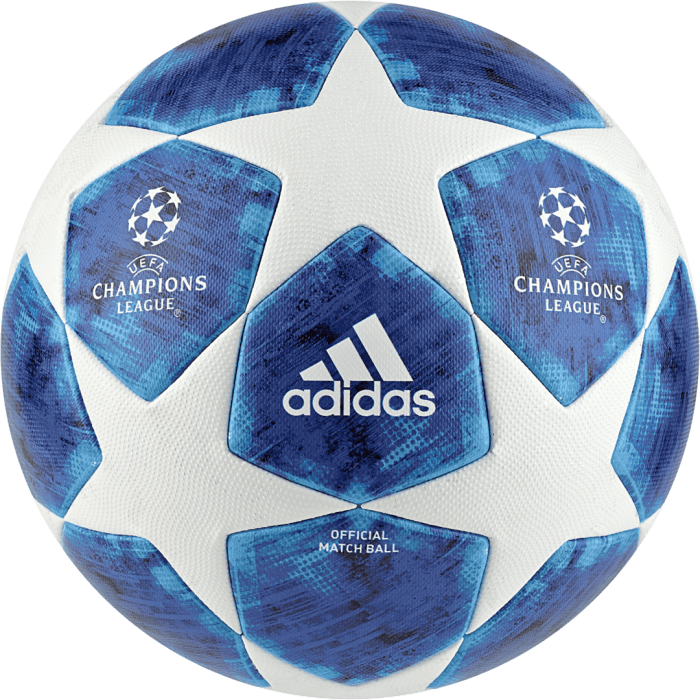adidas-finale-18-champions-league.png.1cccc9662cdbb1180eeebba0ef14882a.png
