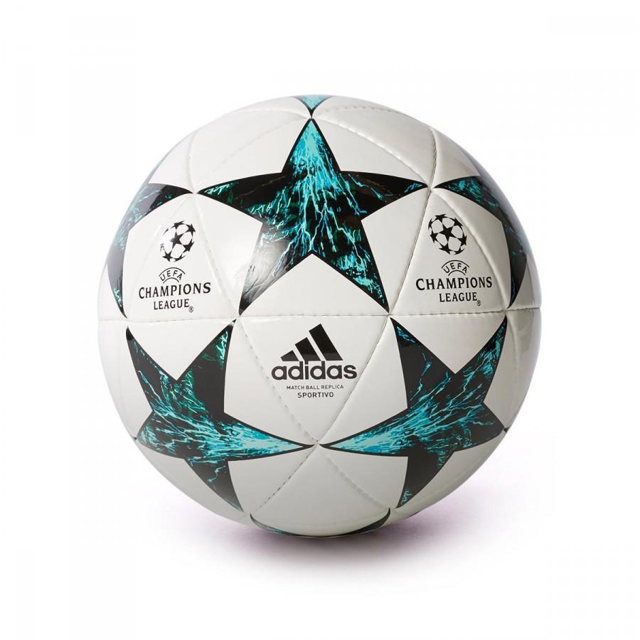 balon-adidas-finale-17.jpg.0d5982c8fee386959d752c291454ade9.jpg