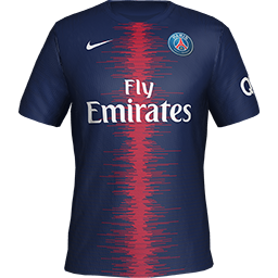psg_home.png.2076fef15c34ff1626ee84c6885198f5.png