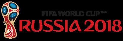 worldcup_2018_logo.png.e48484db5c538785079731101cacf9b9.png