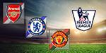 Premier-League1.png.29c69118a57faa80af2445c0274051b5.png