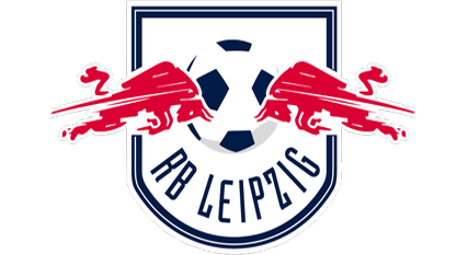 RB_Leipzig123.png