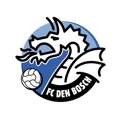 fc-den-bosch-vector-logo-400x400.png.a601393221ee06279c40d03bdda17f86.png