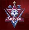 rush_aktobe
