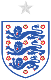 175px-England_national_football_team_crest_svg.png.e717e9fdb922be246d075aeff85ccbe8.png