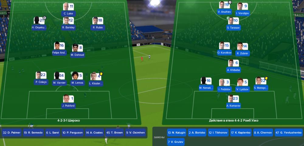 4_Everton_-_Dinamo_Moscow__Match_Sostavyi-min.thumb.png.b0fe9dbb864ccf383847b0aa3b1cffdf.png
