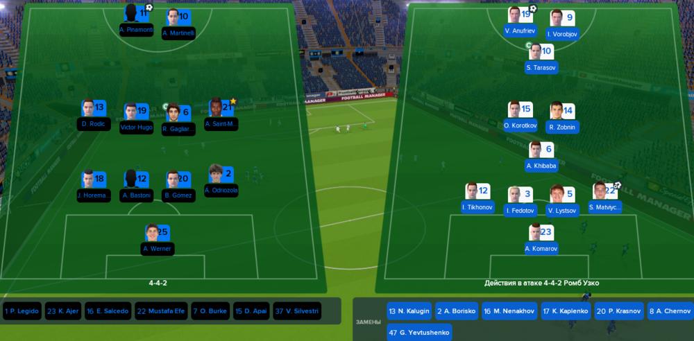 Inter_-_Dinamo_Moscow__Match_Sostavyi.thumb.png.f7887882e3b106f8eb02c7fac8f94787.png