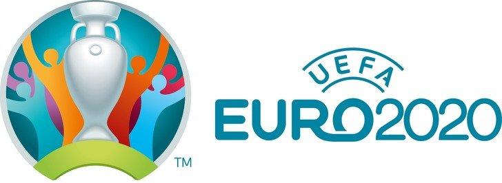 euro_2020_logo.jpg.a3a3d994fa84dde42a159843e9f7ed45.jpg
