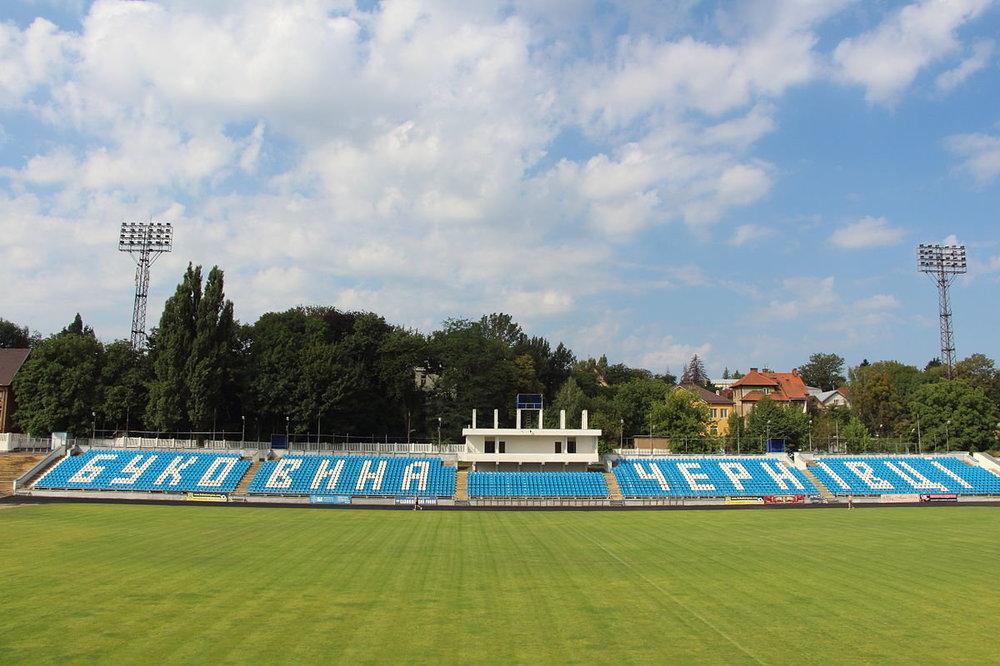 1200px-Bukovyna_Stadium_4.thumb.JPG.0f09119e997e168606a08745c10dd595.JPG