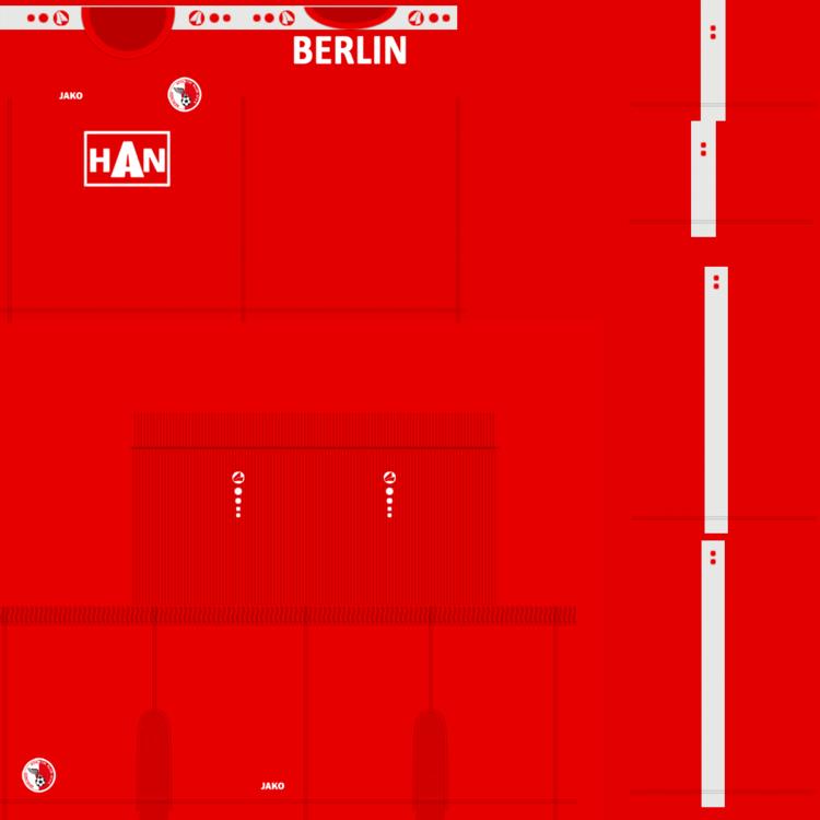Berliner.thumb.png.98bd9482dc28d09da61f3637f775de77.png