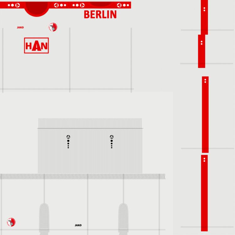 Berliner1.thumb.png.cd7c642cfd8f0db6ccdc2232721527b0.png