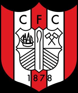 Clapton_FC.svg.png
