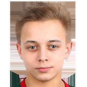 Daniil Krapivnikov.png