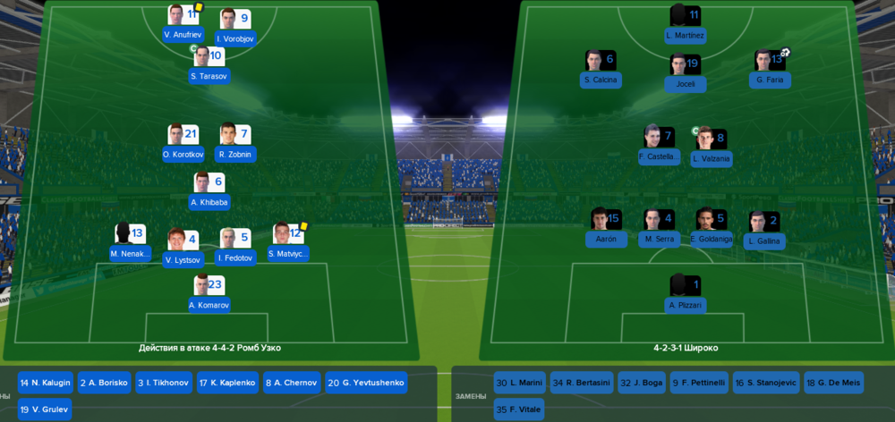 Dinamo_Moscow_-_Atalanta__Match_Sostavyi.thumb.png.234cc80ab75bc086f45eea21a4b2d997.png