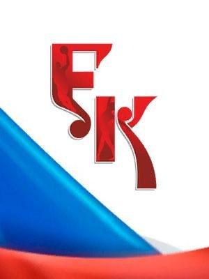 EK_logo.jpg.656eb0e6ae6566a424f2cc7897b5f5b6.jpg