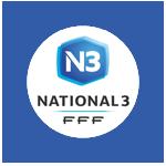 Nacional_3.png.aea69c444bb996cbd81b1c454085a950.png